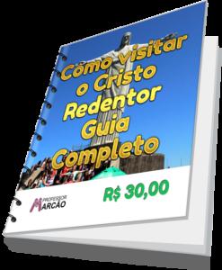 capa-ebook-cristo